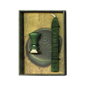 Azuregreen Celtic Sealing Wax