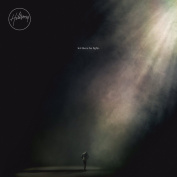 Hillsong: Let There Be Light [Regions 1,2,3,4,5,6]