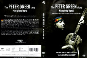 The Peter Green Story [Regions 1,4]
