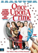 Once Upon a Crime [Region 2]