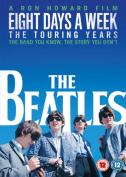 The Beatles [Region 2]