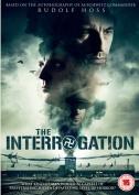 The Interrogation [Region 2]