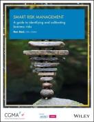 Smart Risk Management