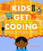 Kids Get Coding