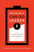 Becoming a Can-Do Leader