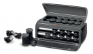 VS Sassoon Big Curls Instant Heat Rollers VS3133A