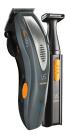 Metro™  Turbo Power 31pc Hair Clipper & Personal Grooming Kit