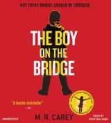 The Boy on the Bridge [Audio]