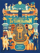 The Legend of Tutankhamun