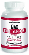 MAX Joint Support