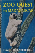 Zoo Quest to Madagascar