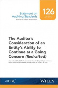 Statement on Auditing Standards, Number 126