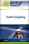 Audit Guide: Audit Sampling