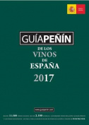 Guia Penin de los Vinos de Espana [Spanish]