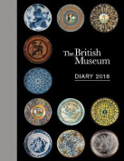 British Museum Pocket Diary 2018