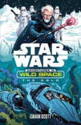 Star Wars: The Cold (Star Wars