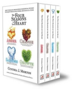 The Four Seasons of the Heart