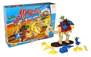 Little Treasures Camel Up Help Eli Baba Load the Camel, Fun Family Educational Game, Great Gift for Boys and Girls