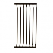 Dreambaby Liberty Tall Wide Gate Extension