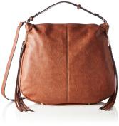 Boscha Women's Boscha Top-handle Bag
