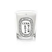 Diptyque Candle Géranium Rosa / Rose Geranium 190g