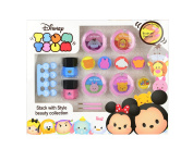 Disney Tsum Tsum Stack with Style Beauty Collection