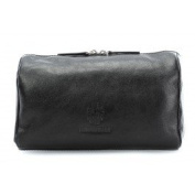 Leonhard Heyden Cambridge Toiletry Kit 5273-001