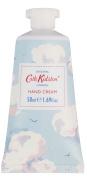Cath Kidston Mini Clouds Handcream Hand Cream