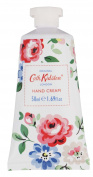 Cath Kidston Latimer Rose Handcream Hand Cream