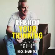 Reboot Your Thinking