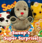 Sweep's Super Surprise