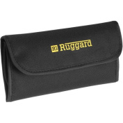 Ruggard Six Pocket Filter Pouch