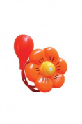 P 'tit clown 61596 Flower Water Spray - Multi-Coloured
