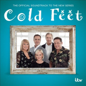 Cold Feet [Sony Music]