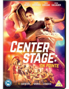 Center Stage: On Pointe [Region 2]