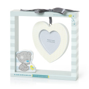 Me to You Tiny Tatty Teddy Feeding Bowl and Cutlery Set