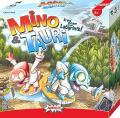 Amigo 01654 Mino and Tauri Game