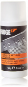 Fudge Elevate Styling Powder 10 g