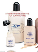 Mehron Liquid Latex for Special Effects - All Sizes Available Please Select