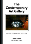 The Contemporary Art Gallery