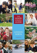 The Good Schools Guide London North