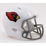 Riddell NFL Speed Pocket Pro Helmets - Cardinals