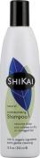 Shikai Natural Moisturising Shampoo -- 350ml - 2pc
