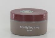 Neuma neuStyling Clay 50ml