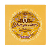 Prospectors Gold Rush Medium To Firm Hold Pomade 45ml