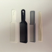 ClipperGuy Men's Cutting Comb Set