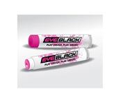 EyeBlack Pink Grease Stick