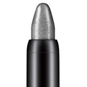 FTXJ Portable Beauty Highlighter Glitter Eyeshadow Pencil Eye shadow Pen