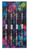 Urban_decay Ud Black Magic' 24/7 Glide On Double-Ended Eye Pencil Set