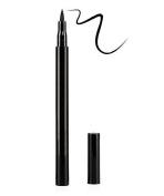 Drasawee Long Lasting Easy Take Off Black Liquid Waterproof Makeup Eyeliner
